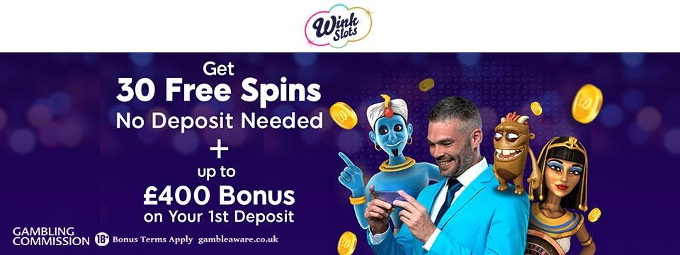 canada online casino free spins