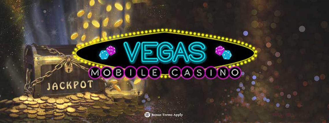 Vegas-Mobile